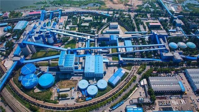4706万吨!神东煤炭集团首季生产任务实现开门红