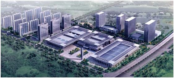 陕煤集团拟转让旗下煤层气公司股权给陕西煤业