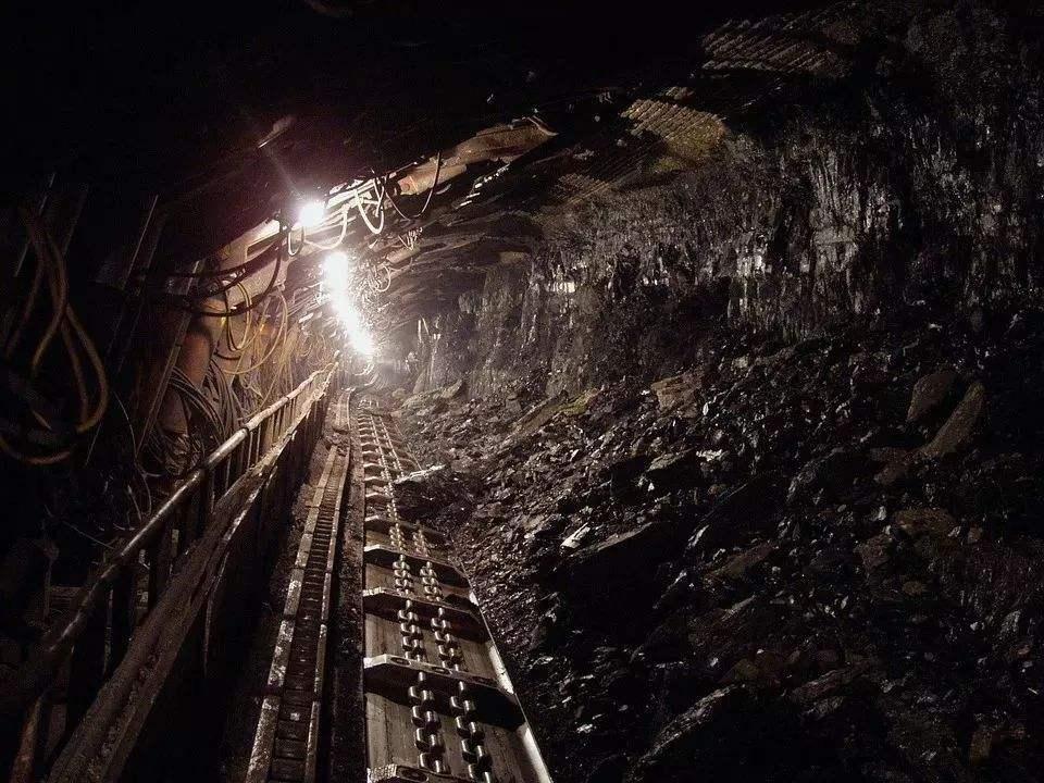 中国煤科重庆研究院中标迄今最大金额的瓦斯治理总包项目