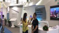 2020第七届广州国际机器人及工业自动化展览会企业采访——咻享
