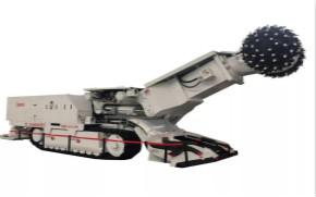煤科之声丨科技装备展智能  创新驱动 智能引领