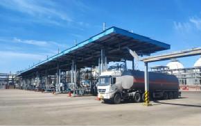 行业动向丨国内首个煤制油行业柴油产品标准发布