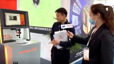 2021年SIAF广州工业自动化展企业采访-视界