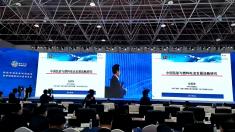 中国工程院院士 彭苏萍 中国氢能源与燃料电池发展战略