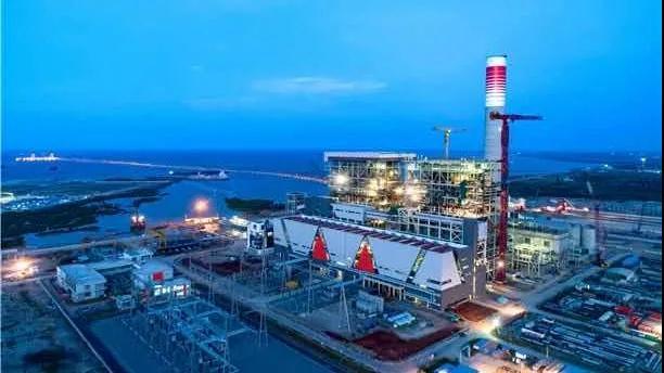 淮北矿业:信湖煤矿正式投产,将新增300万吨/年煤炭产能
